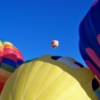 Thumbnail image for The Colorado Springs Balloon Classic