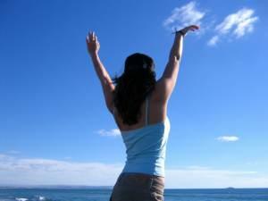 girl-reaching-for-the-sky