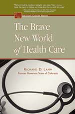 Brave_New_World_of_Healthcare