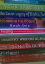 book_titles